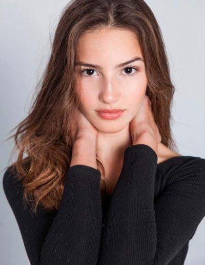 Carla_casting_marbella_actriz2