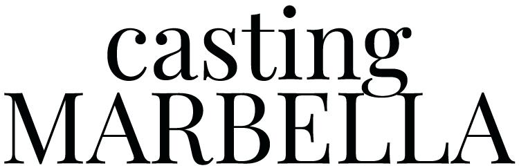 Casting Marbella