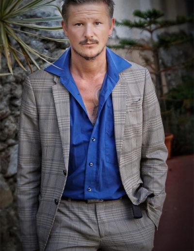 patrick_casting_marbella_actor2