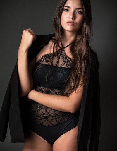 anais_casting_marbella_modelo_galeria.jpg_0001_PHOTO-2019-08-27-15-04-26_3