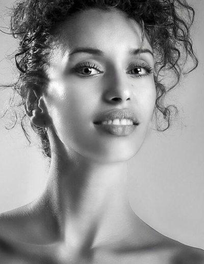 natatsha_casting_marbella_modelo_0001_PHOTO-2018-12-11-08-32-14