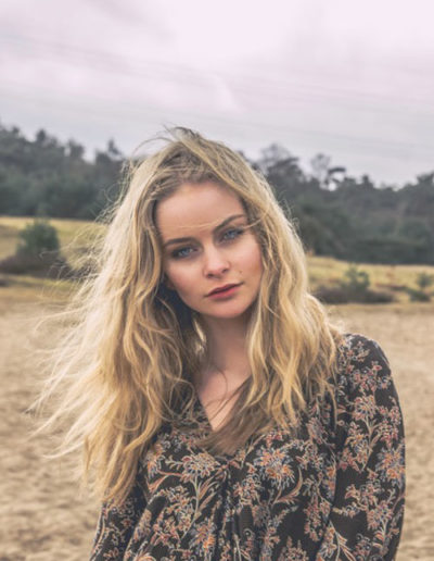 tessa_casting_marbella_modelo_0000_Capa 4