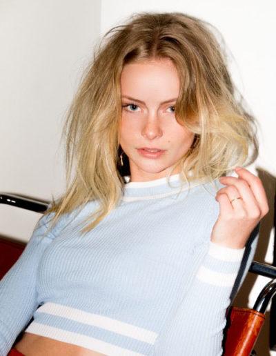 tessa_casting_marbella_modelo_0003_Capa 1