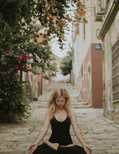now_casting_marbella_talento_big_big_0005_Foto 8-10-19 16 46 08