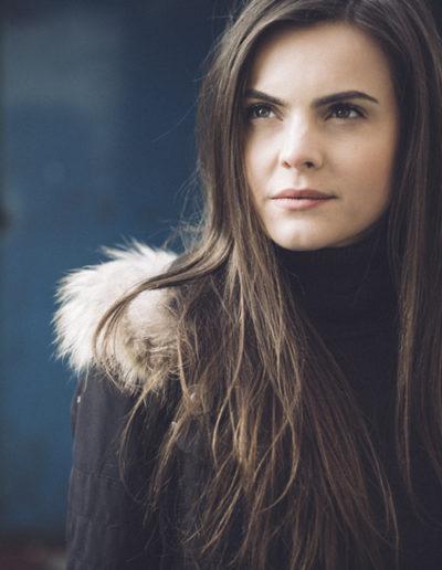 3. AdrianaGaleria Pequeña-Recuperado.psd_0001_AdrianaWeb-13