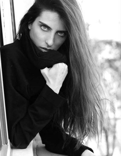 ines_casting_marbella_actriz_small3