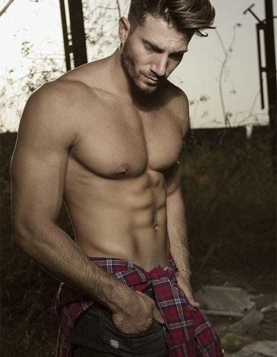 Emilio_casting_marbella_actor_0000_IMG_0082