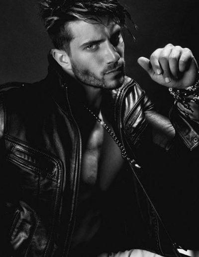 Emilio_casting_marbella_actor_0001_IMG_0080