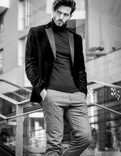 Emilio_casting_marbella_actor_0002_IMG_0077