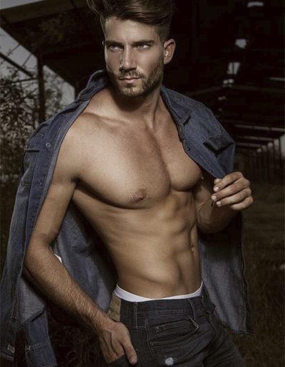 Emilio_casting_marbella_actor_0003_IMG_0083