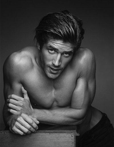 hugo_casting_marbella_actor_big.jpg_0000_Hugo soriano_Miguel Zaragozá (4)b