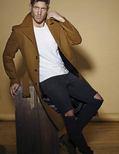 hugo_casting_marbella_actor_big.jpg_0002_