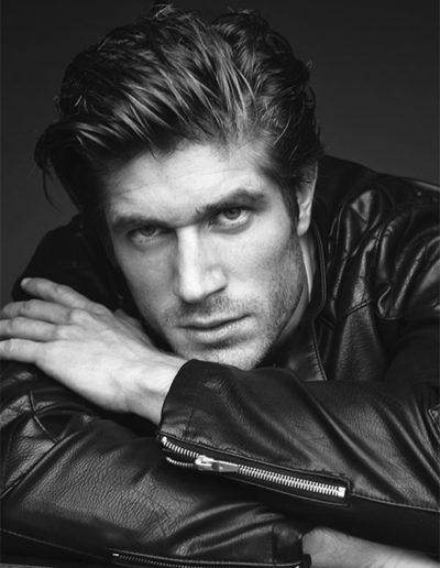 hugo_casting_marbella_actor_big.jpg_0003_IMG_3273